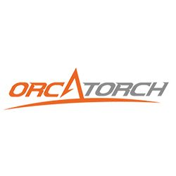 OrcaTorch Blog