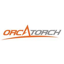 OrcaTorch Blog